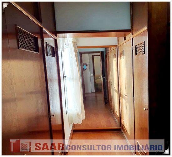 Apartamento à venda Vila Clementino - 999-154530-3.jpeg