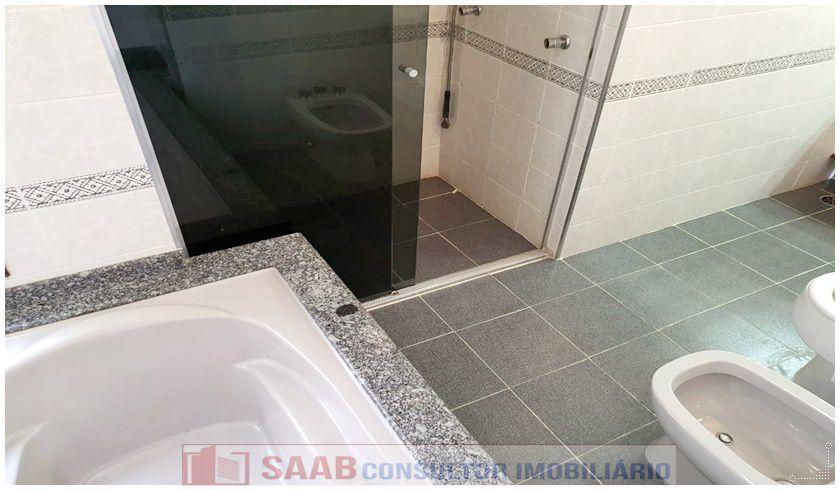 Apartamento à venda Vila Clementino - 999-154530-4.jpeg