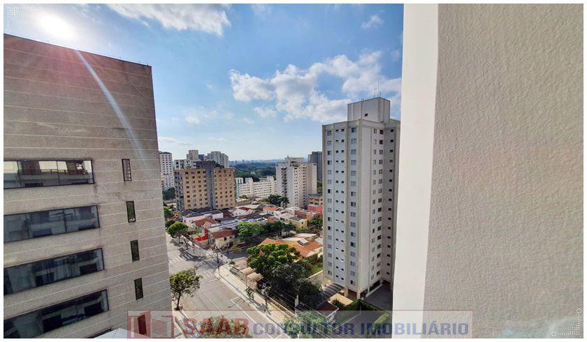 Apartamento à venda Vila Clementino - 999-154530-6.jpeg