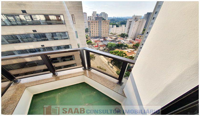 Apartamento à venda Vila Clementino - 999-154530-7.jpeg