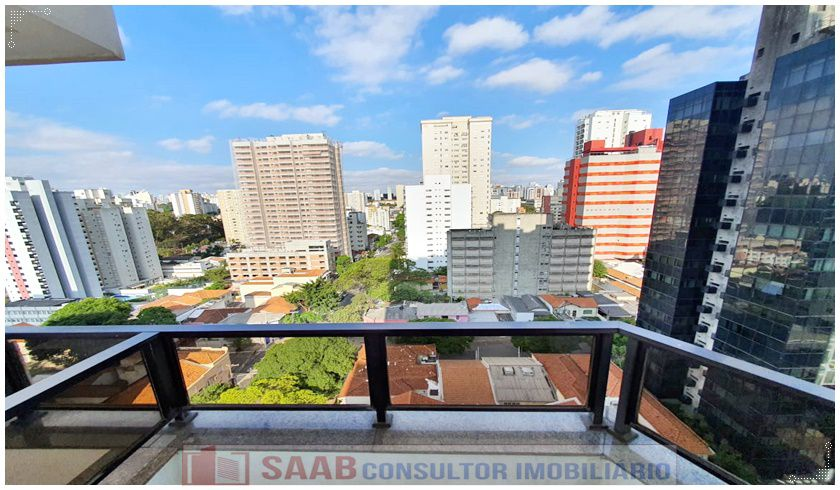 Apartamento à venda Vila Clementino - 999-154530-8.jpeg