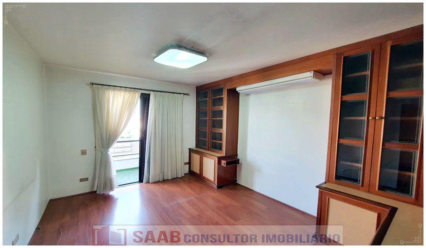 Apartamento à venda Vila Clementino - 999-154530-9.jpeg