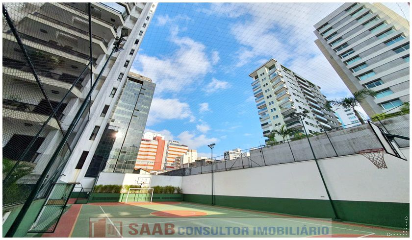 Apartamento à venda Vila Clementino - 999-154531-11.jpeg