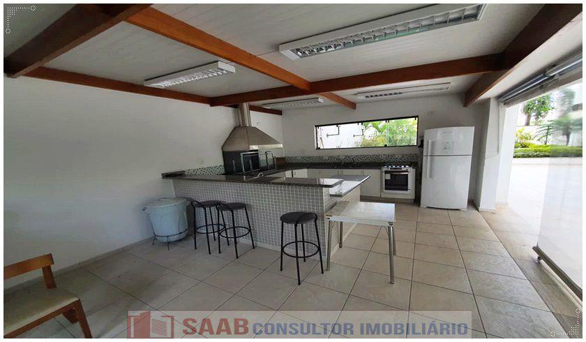 Apartamento à venda Vila Clementino - 999-154531-12.jpeg