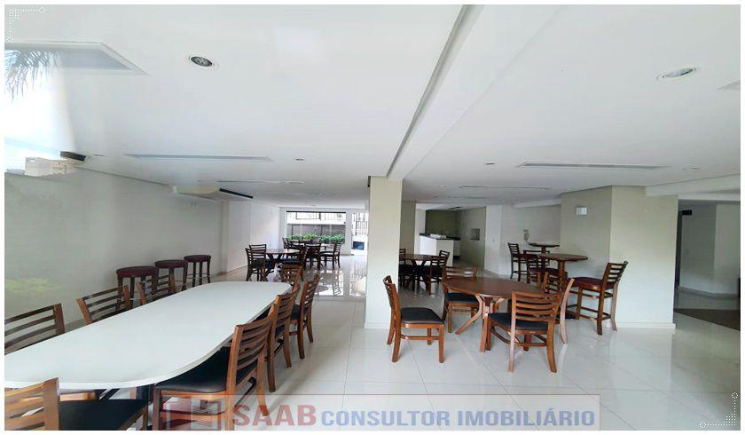 Apartamento à venda Vila Clementino - 999-154531-14.jpeg