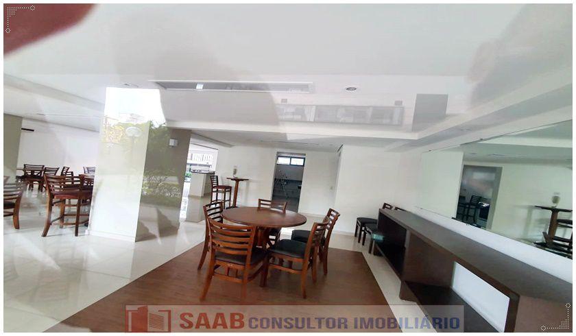 Apartamento à venda Vila Clementino - 999-154531-15.jpeg