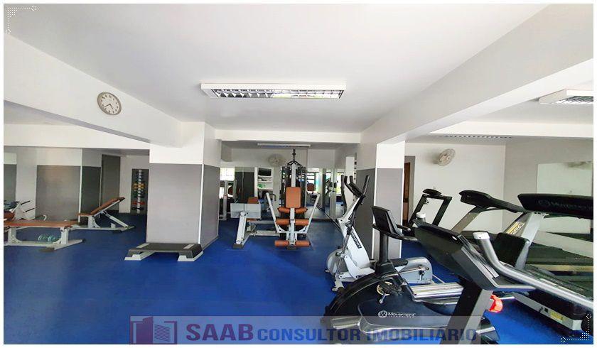 Apartamento à venda Vila Clementino - 999-154531-16.jpeg