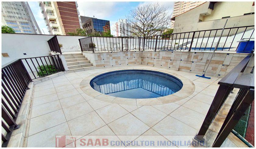 Apartamento à venda Vila Clementino - 999-154531-17.jpeg