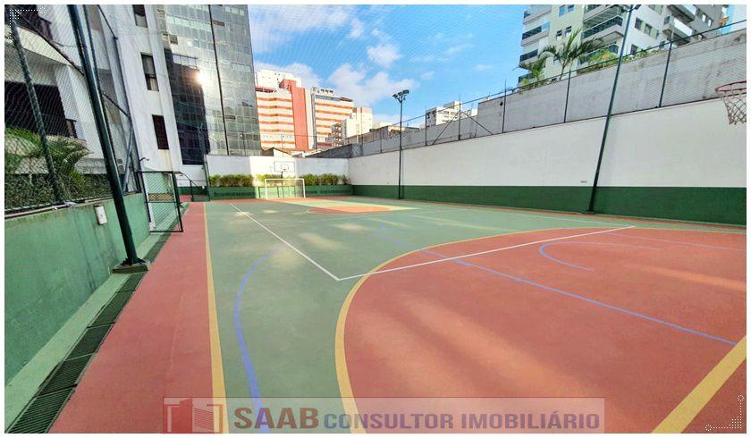 Apartamento à venda Vila Clementino - 999-154531-18.jpeg