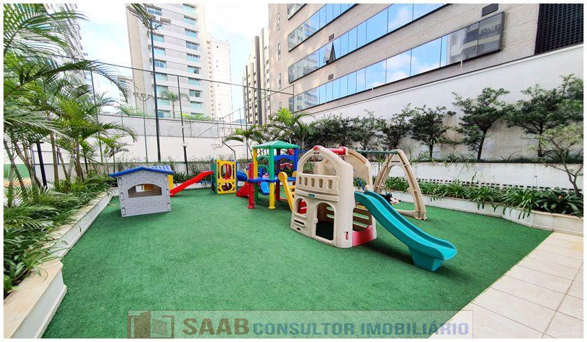 Apartamento à venda Vila Clementino - 999-154531-19.jpeg