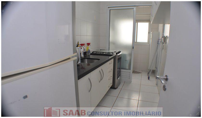 Apartamento para alugar na Alameda Joaquim Eugênio de LimaJardim Paulista - 113345-0.JPG
