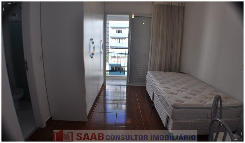 Apartamento para alugar na Alameda Joaquim Eugênio de LimaJardim Paulista - 113346-10.JPG