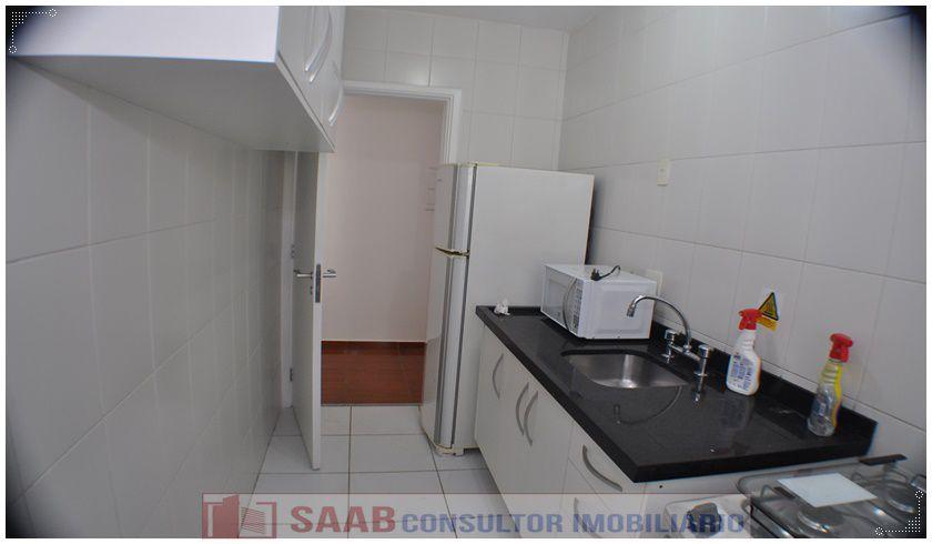 Apartamento para alugar na Alameda Joaquim Eugênio de LimaJardim Paulista - 113346-3.JPG