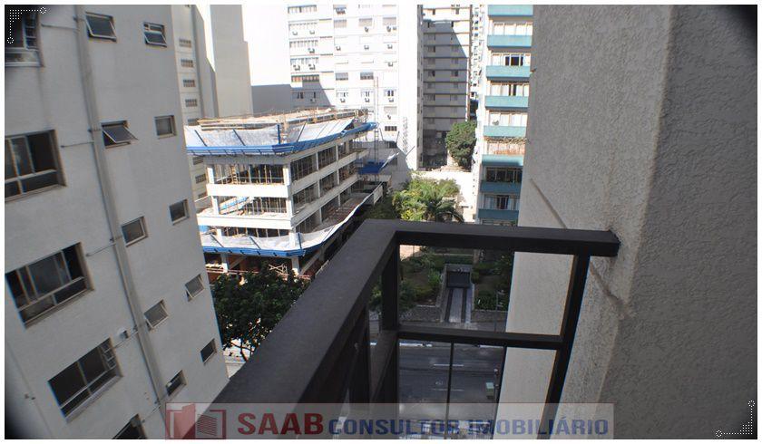 Apartamento para alugar na Alameda Joaquim Eugênio de LimaJardim Paulista - 113346-5.JPG