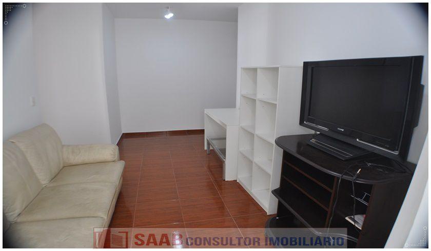 Apartamento para alugar na Alameda Joaquim Eugênio de LimaJardim Paulista - 113346-6.JPG