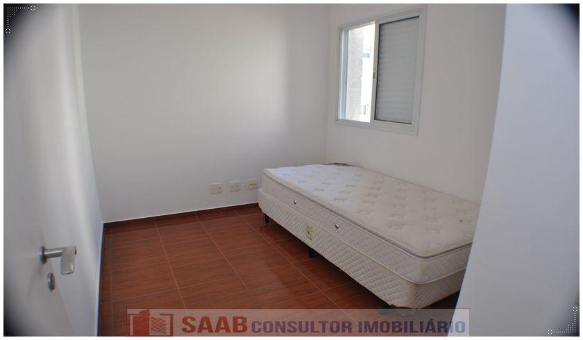 Apartamento para alugar na Alameda Joaquim Eugênio de LimaJardim Paulista - 113346-7.JPG