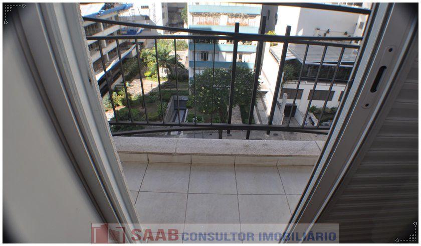 Apartamento para alugar na Alameda Joaquim Eugênio de LimaJardim Paulista - 113347-12.JPG