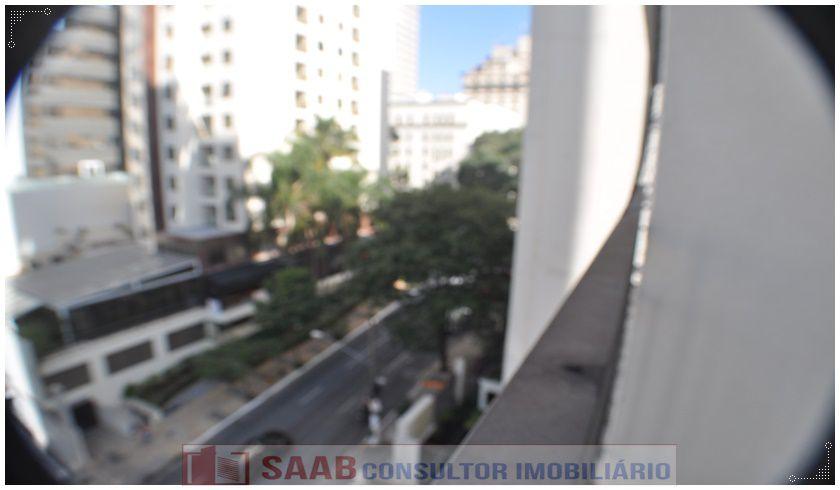 Apartamento para alugar na Alameda Joaquim Eugênio de LimaJardim Paulista - 113347-13.JPG