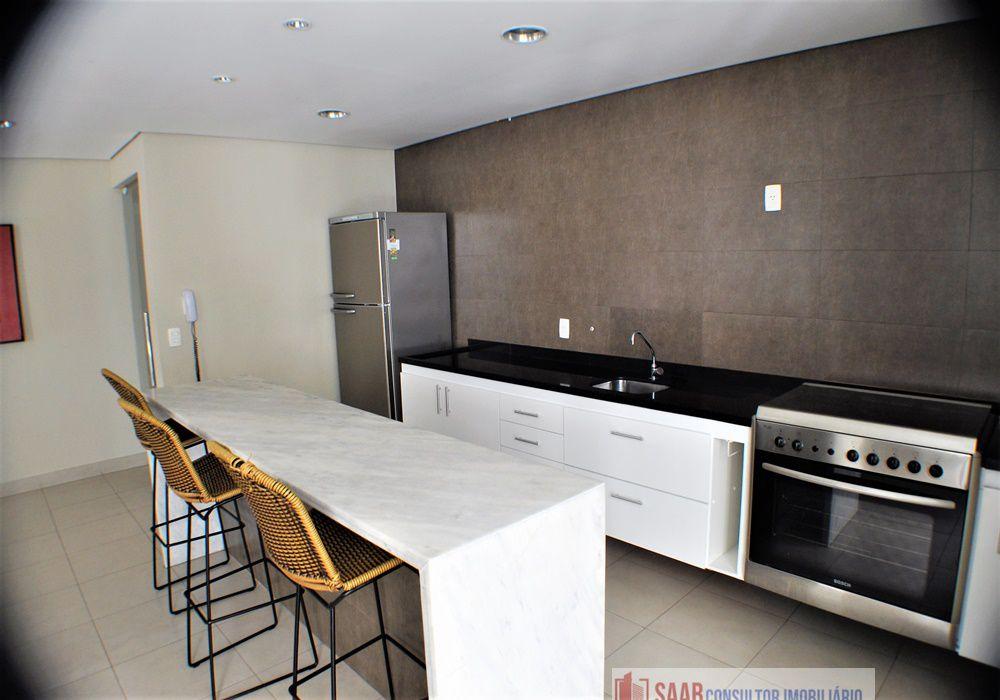 Apartamento para alugar na Alameda Joaquim Eugênio de LimaJardim Paulista - 999-113640-0.JPG