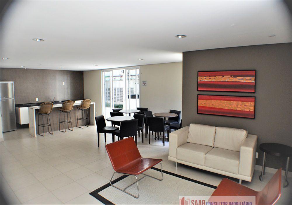 Apartamento para alugar na Alameda Joaquim Eugênio de LimaJardim Paulista - 999-113641-1.JPG