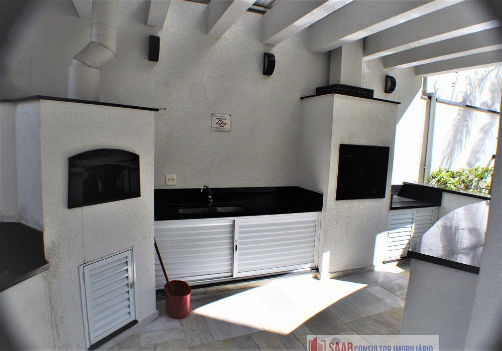 Apartamento para alugar na Alameda Joaquim Eugênio de LimaJardim Paulista - 999-113641-2.JPG