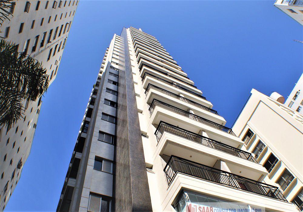 Apartamento para alugar na Alameda Joaquim Eugênio de LimaJardim Paulista - 999-113641-3.JPG