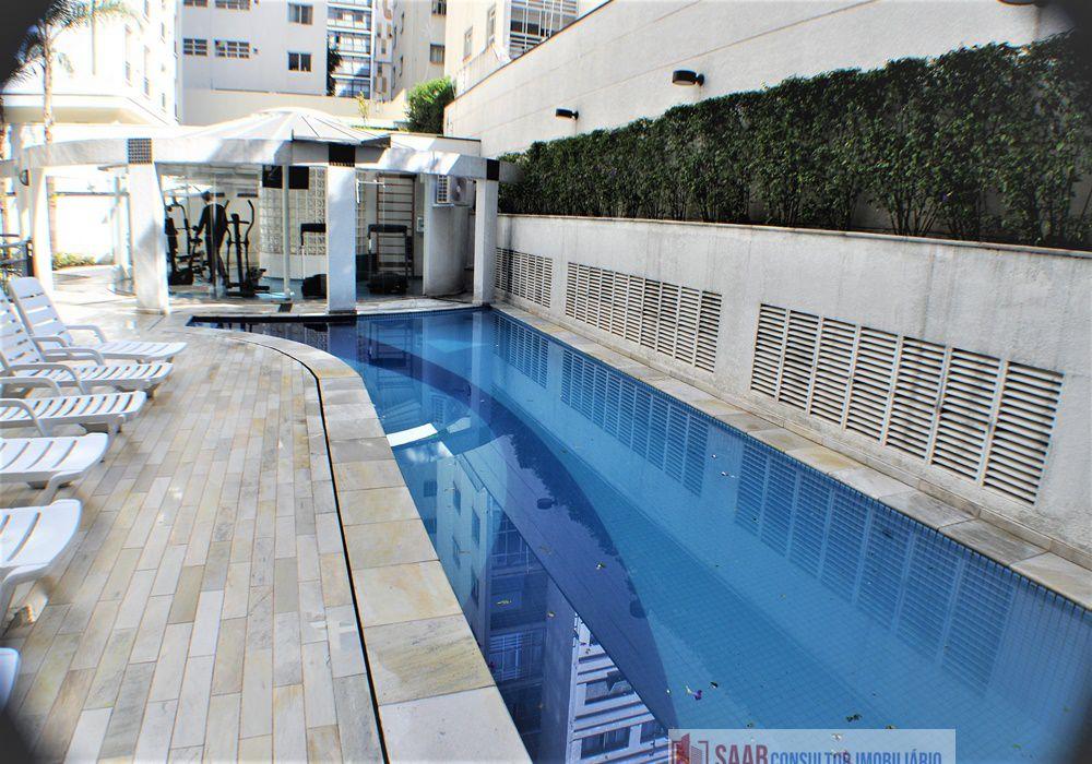 Apartamento para alugar na Alameda Joaquim Eugênio de LimaJardim Paulista - 999-113641-4.JPG