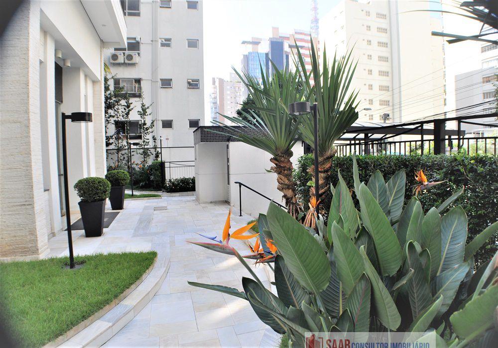 Apartamento para alugar na Alameda Joaquim Eugênio de LimaJardim Paulista - 999-113641-5.JPG