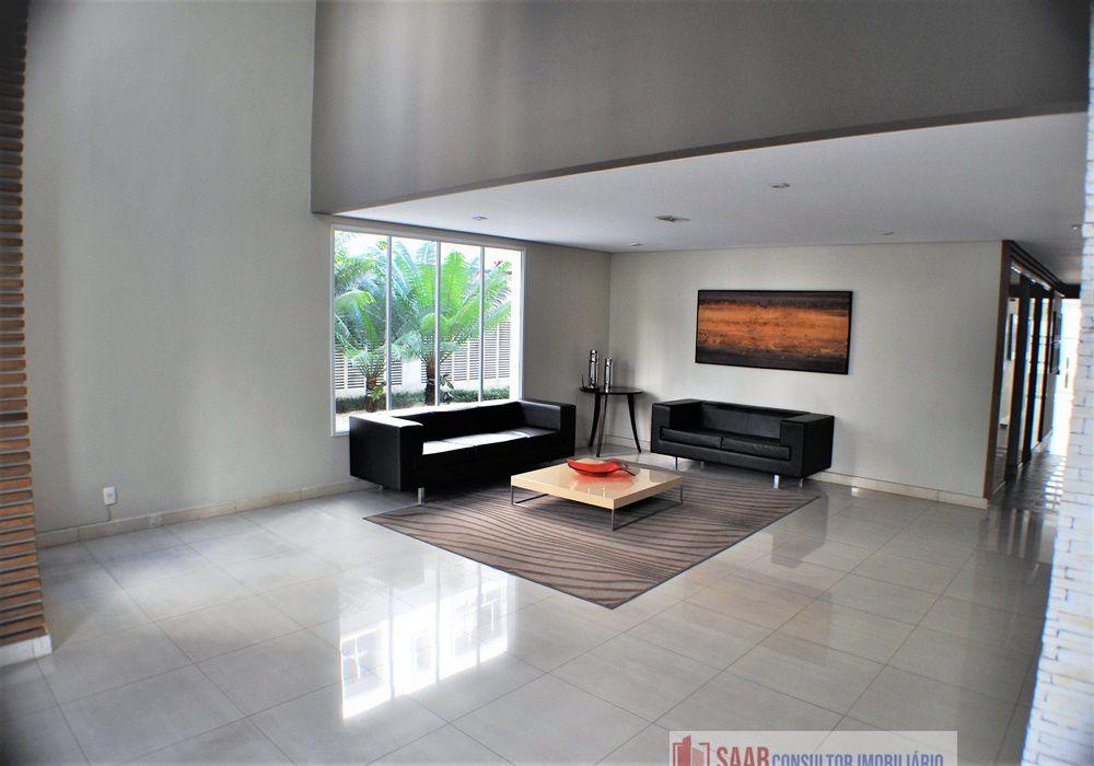 Apartamento para alugar na Alameda Joaquim Eugênio de LimaJardim Paulista - 999-113642-6.JPG