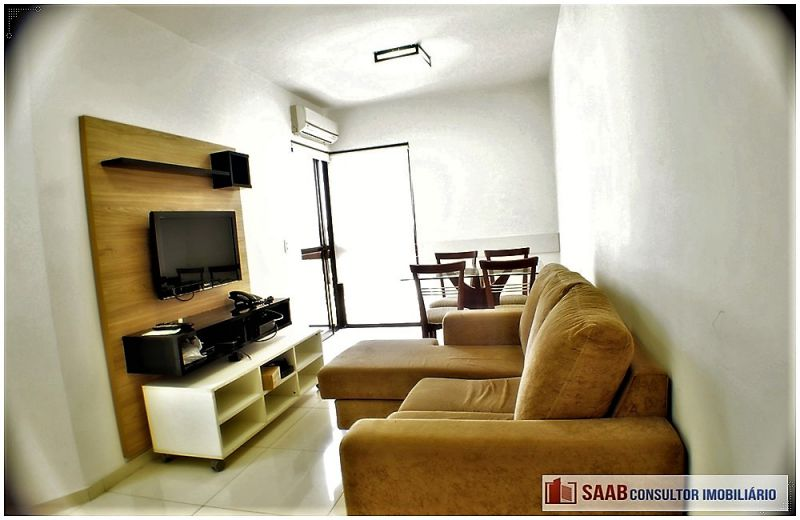 Apartamento aluguel JARDIM PAULISTA - Referência 2226-s
