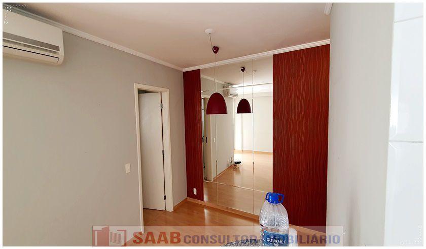 Apartamento aluguel Bela Vista - Referência 2230-s