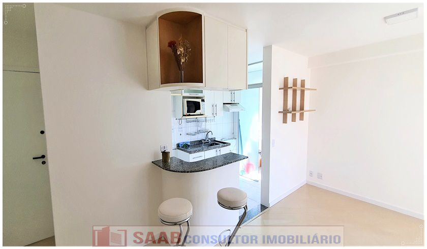 Apartamento venda Bela Vista - Referência 2234-s