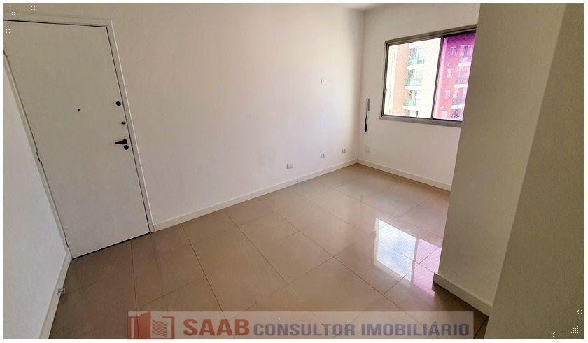 Apartamento aluguel Bela Vista - Referência 2237-s