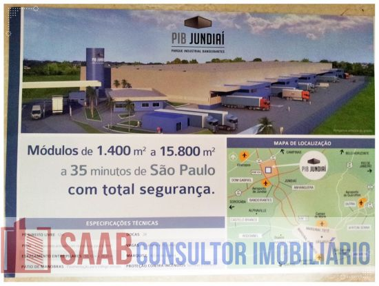 http://www.saabconsultor.com.br/fotos_imoveis/987/20131102_104434.jpg