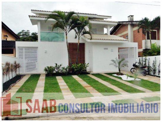 Casa, RIVIERA DE SÃO LOURENÇO, 5 dormitorios, 7 banheiros, 6 vagas na garagem