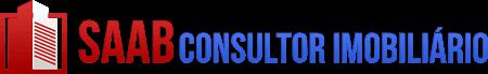 Saab Consultor Imobiliário Imóveis Centro SP